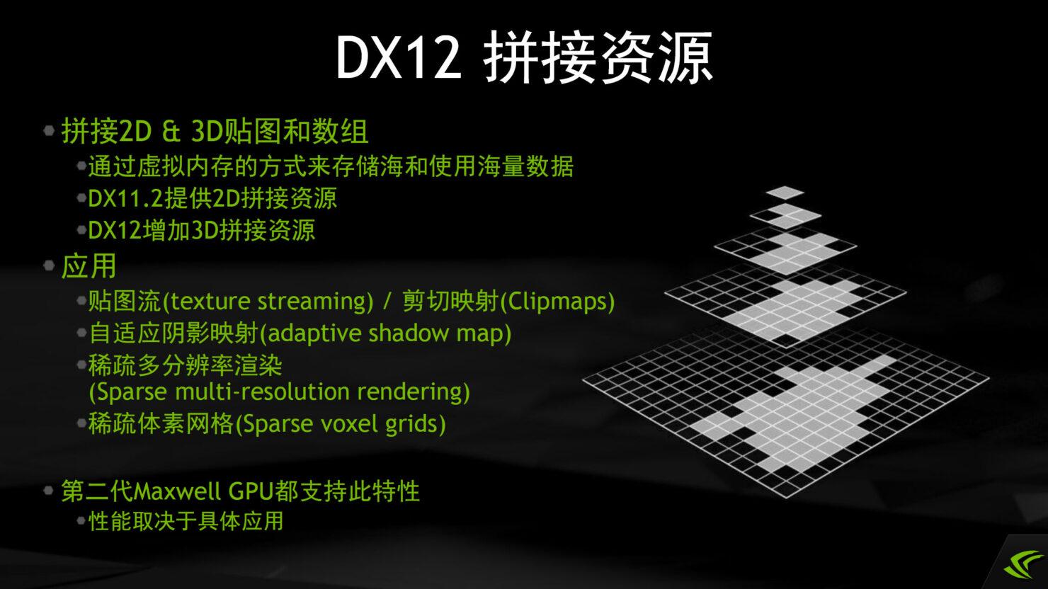nvidia-directx-12_texture-streaming