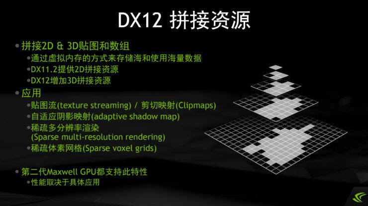 nvidia-directx-12_texture-streaming