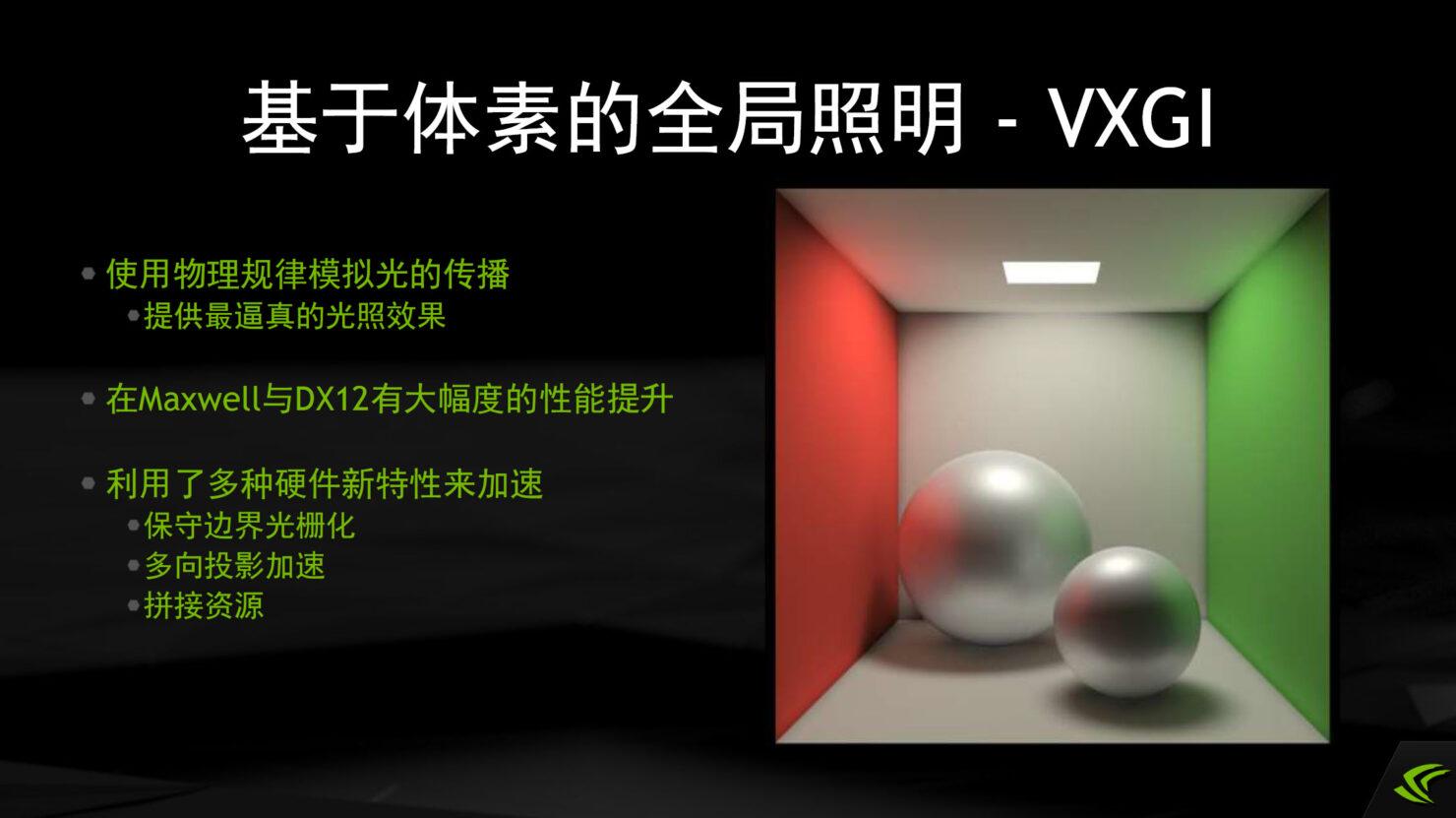 nvidia-directx-12_voxel-global-illumination