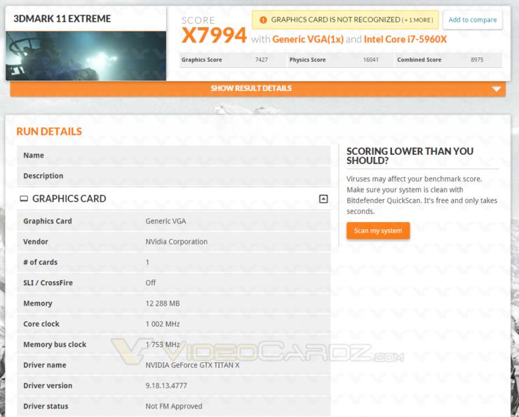 nvidia-geforce-gtx-titan-3dmark-11-extreme-score