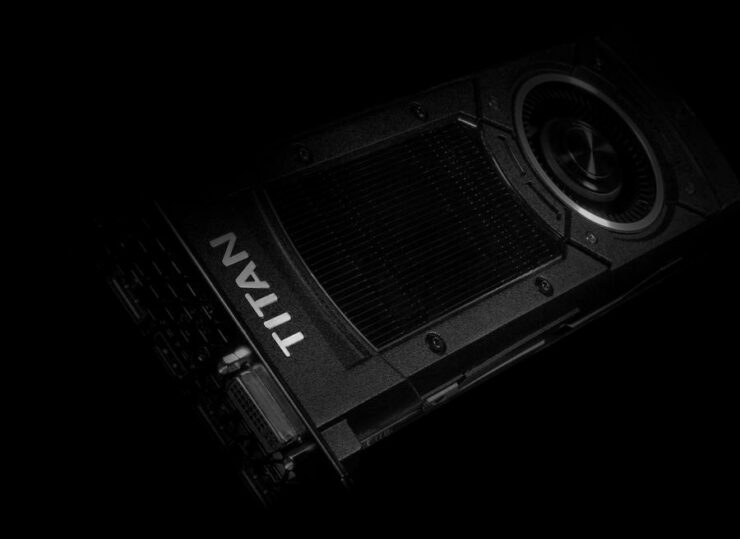 nvidia-geforce-gtx-titan-x-featured