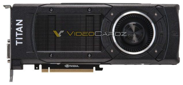 NVIDIA GeForce GTX Titan X_1