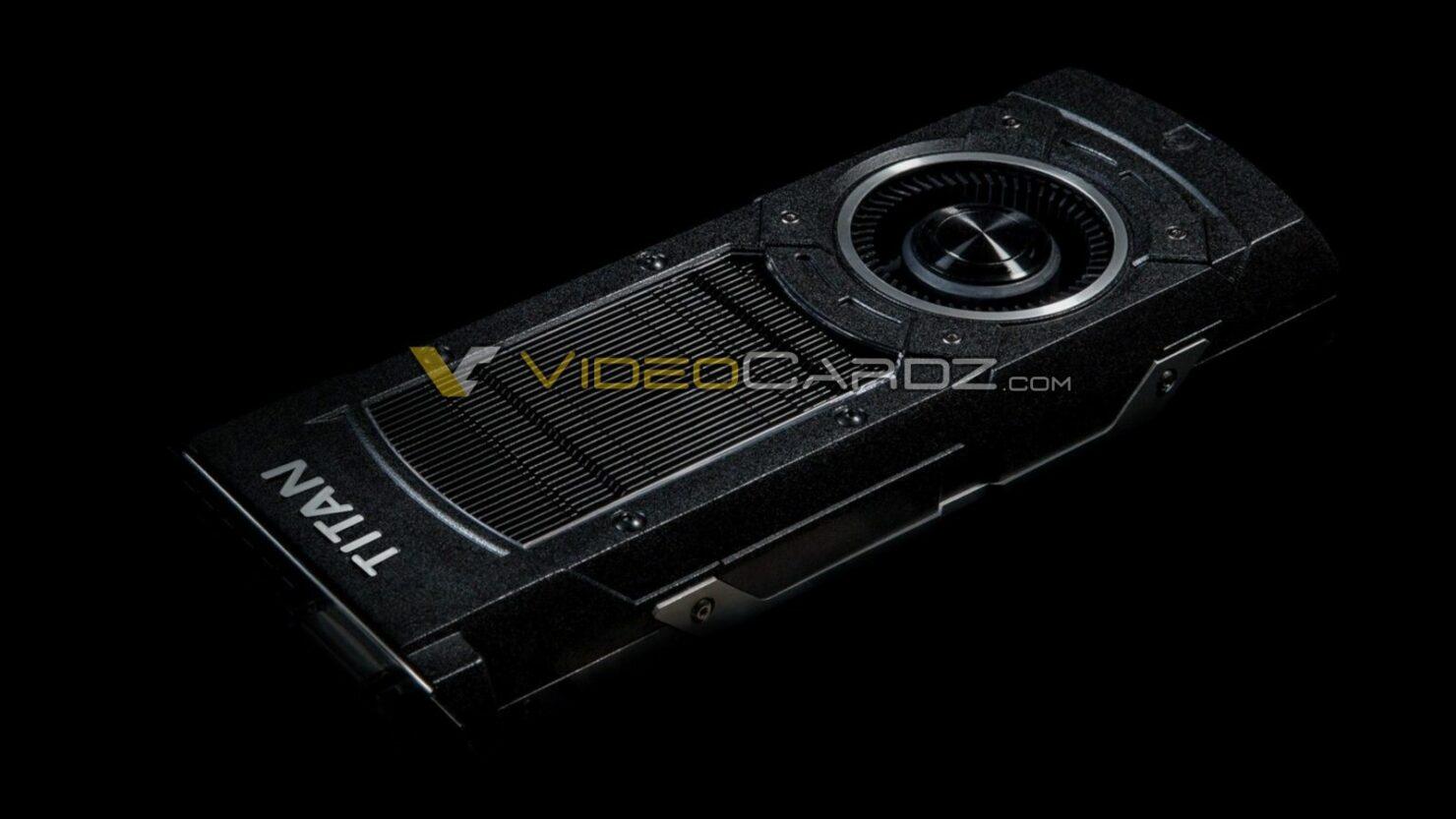 nvidia-geforce-gtx-titan-x_beauty-shots_1