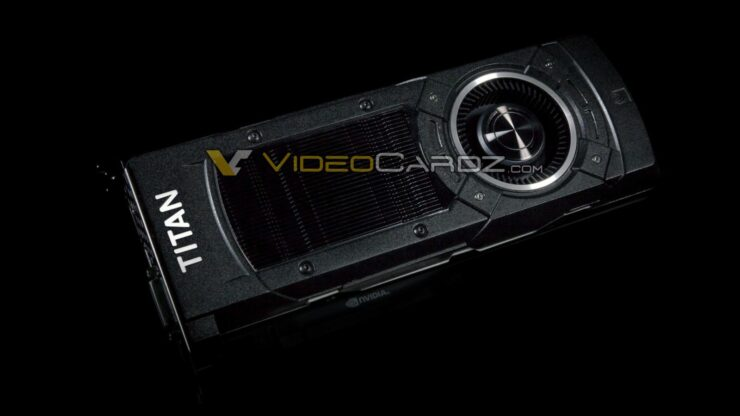 nvidia-geforce-gtx-titan-x_beauty-shots_2