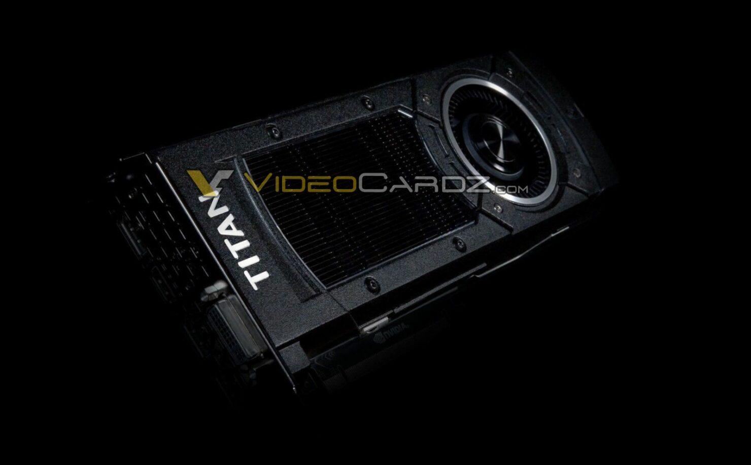 nvidia-geforce-gtx-titan-x_beauty-shots_3