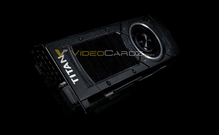 nvidia-geforce-gtx-titan-x_beauty-shots_3