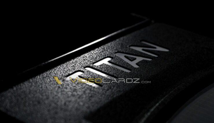 nvidia-geforce-gtx-titan-x_beauty-shots_4