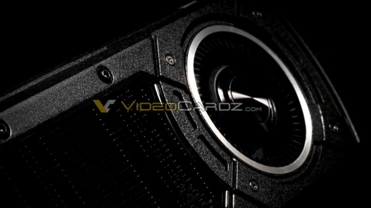 nvidia-geforce-gtx-titan-x_beauty-shots_6