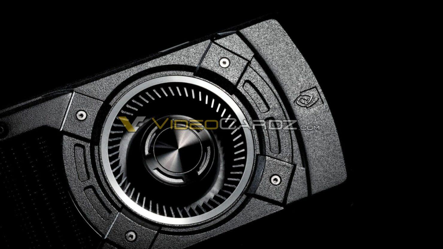 nvidia-geforce-gtx-titan-x_beauty-shots_7