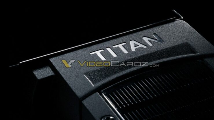 nvidia-geforce-gtx-titan-x_beauty-shots_8