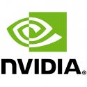 nvidia-logo-125x125