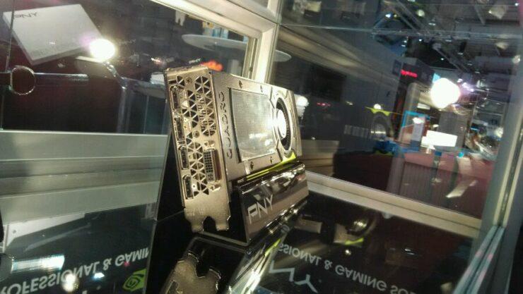 nvidia-quadro-m6000_1-2