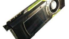 nvidia-quadro-m6000_2-2