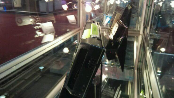 nvidia-quadro-m6000_3-2