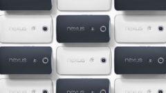 nexus6-press-04-970-80