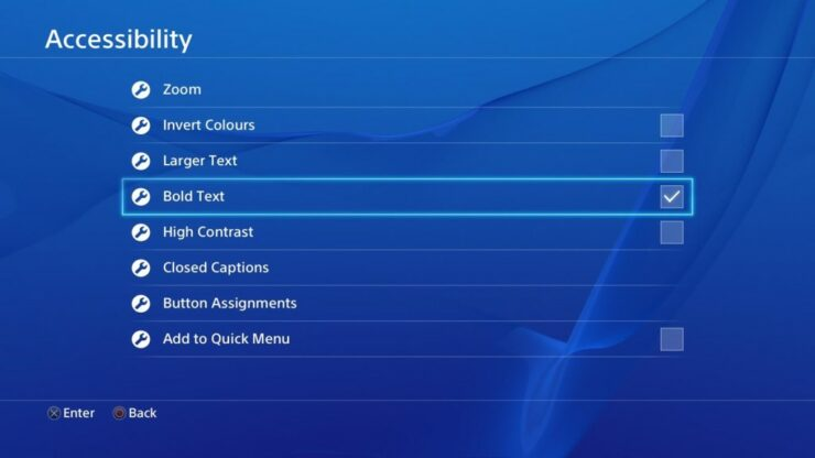 ps4-firmware-update-11
