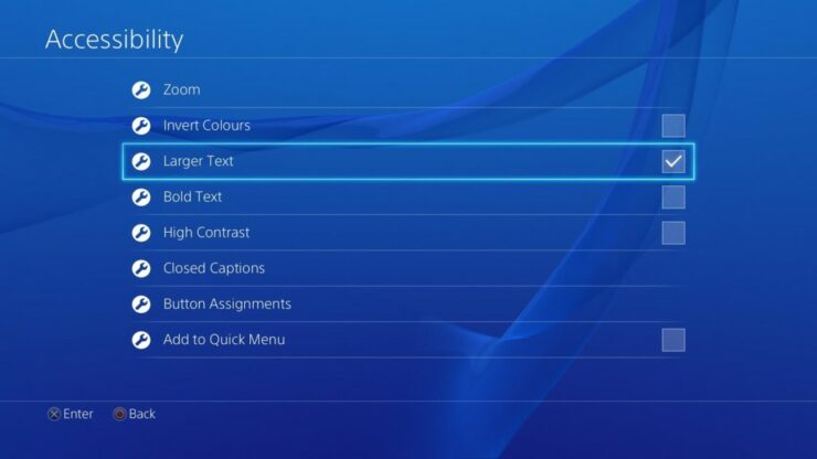 ps4-firmware-update-12