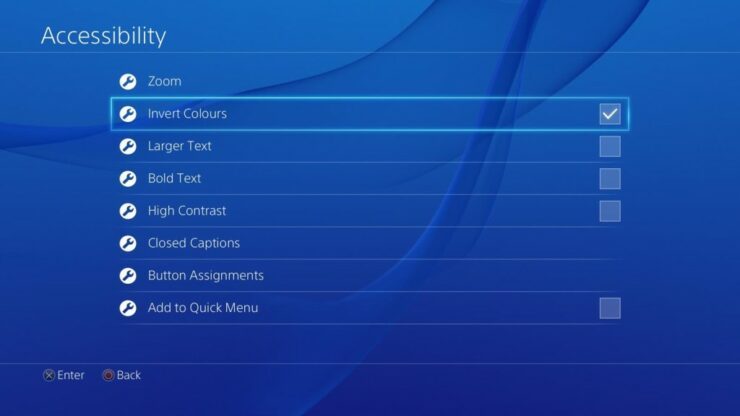 ps4-firmware-update-13