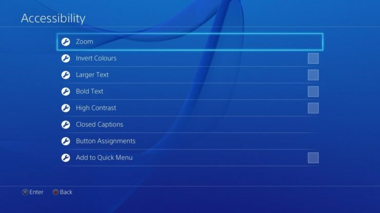 ps4-firmware-update-14
