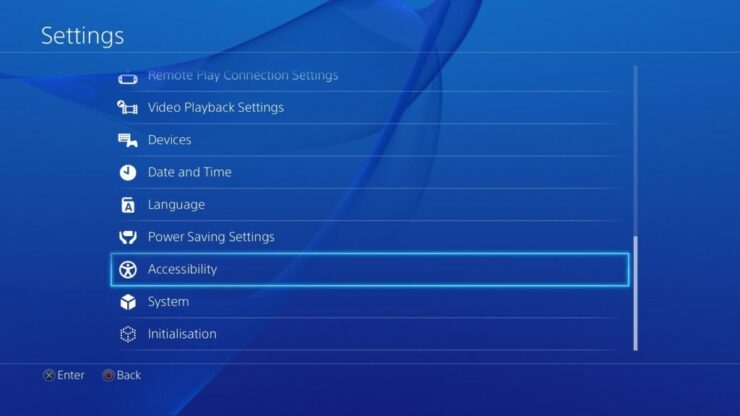 ps4-firmware-update-15