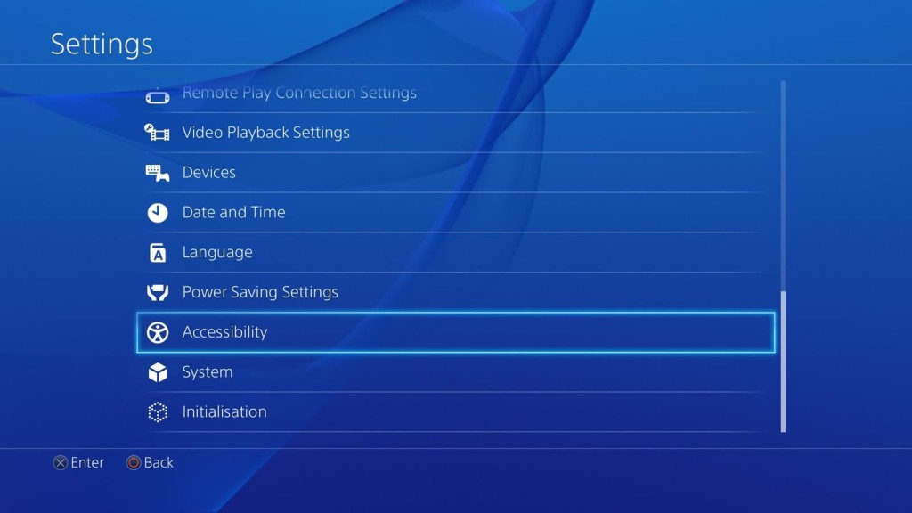 ps4-firmware-update-15