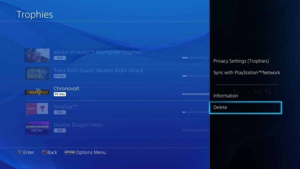 ps4-firmware-update-17