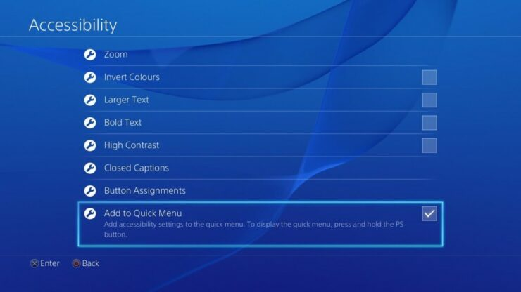 ps4-firmware-update-2