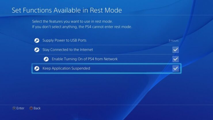 ps4-firmware-update-3