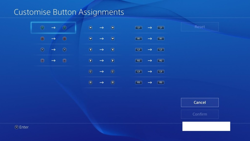 ps4-firmware-update-5