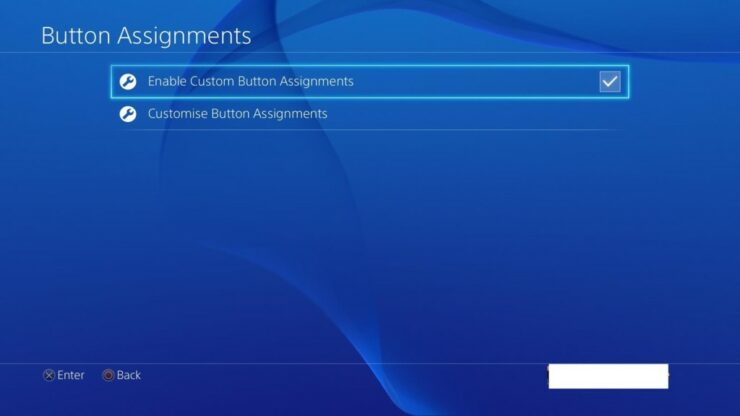 ps4-firmware-update-6