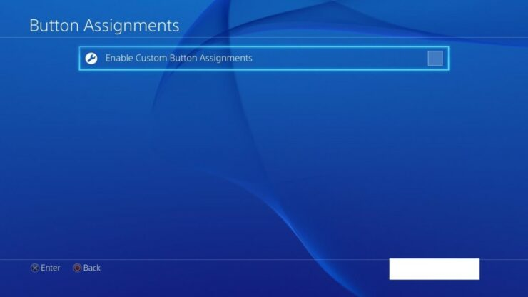 ps4-firmware-update-7