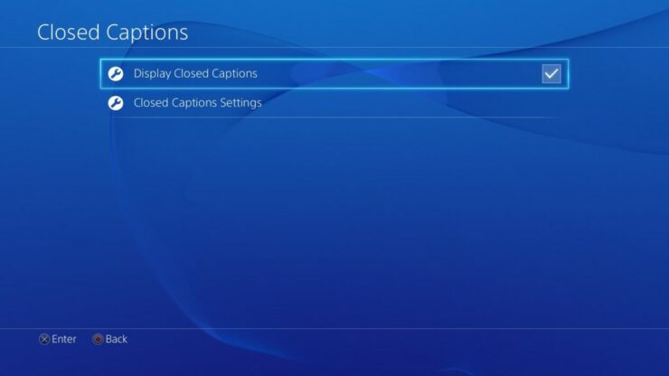 ps4-firmware-update-9