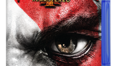 ps4_case-angle_right-gow3_remastered_1426867345