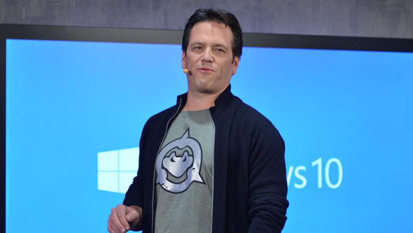 Phil-Spencer-Battletoads-T-Shirt