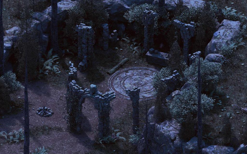 pillars-of-eternity-1