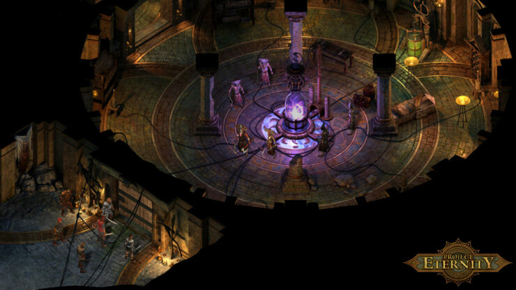 pillars-of-eternity-3