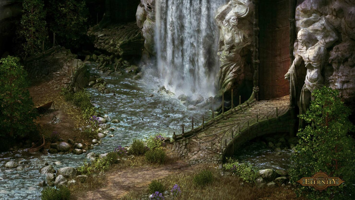 pillars-of-eternity-4