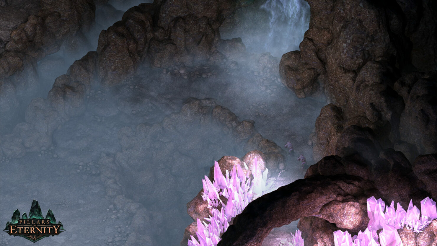 pillars-of-eternity-6