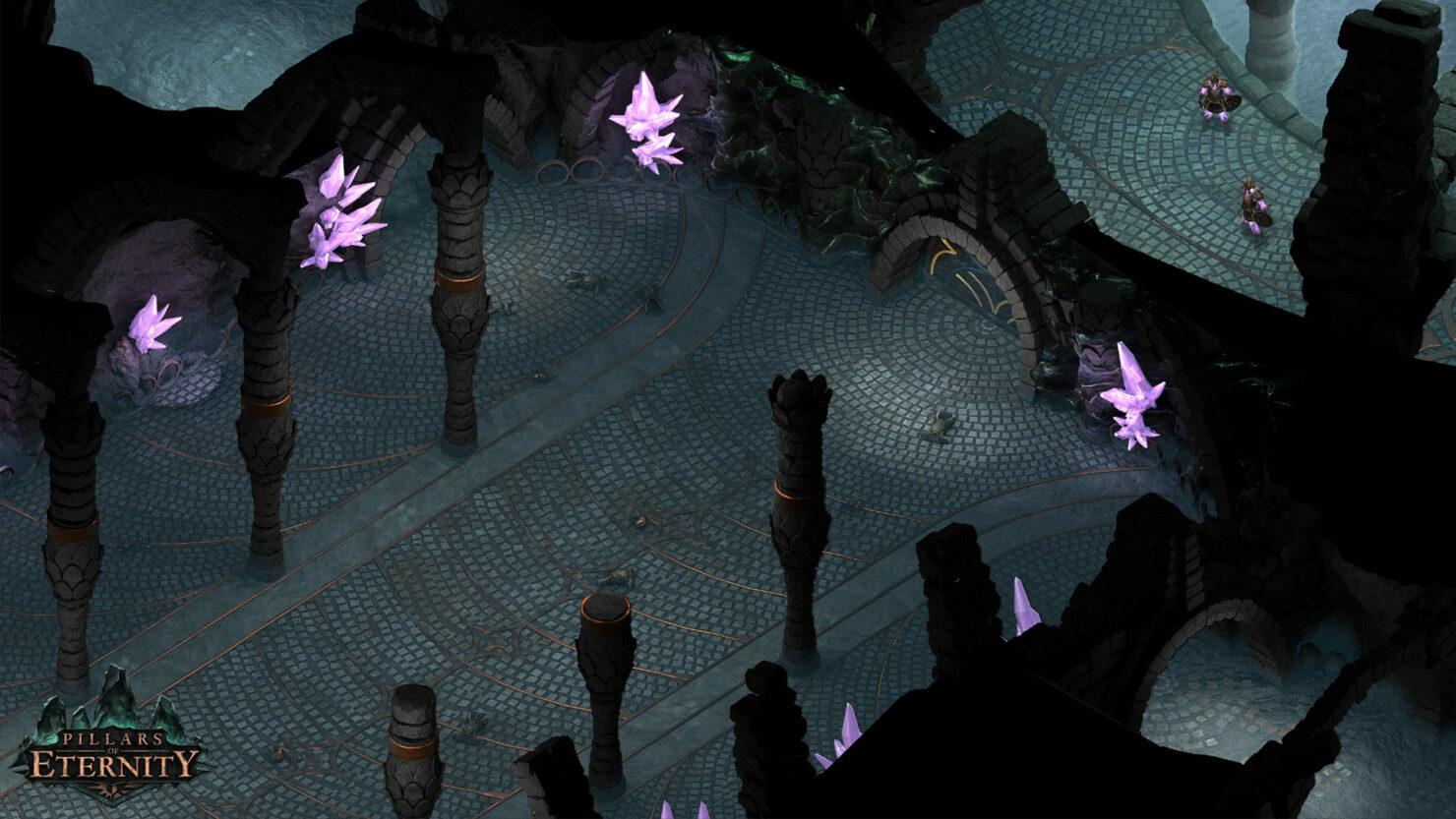 pillars-of-eternity-7
