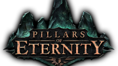 pillasr-of-eternity-1-2