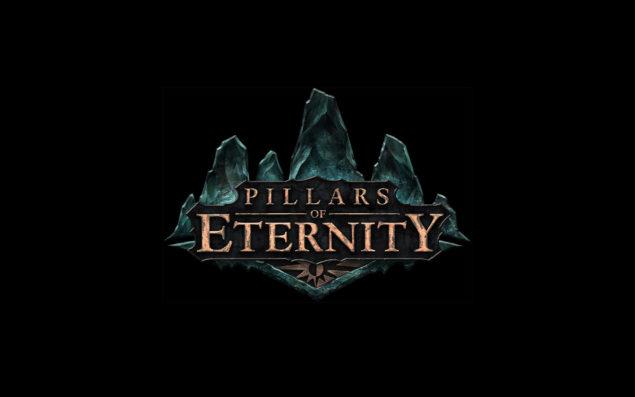 Pillasr of Eternity (4)