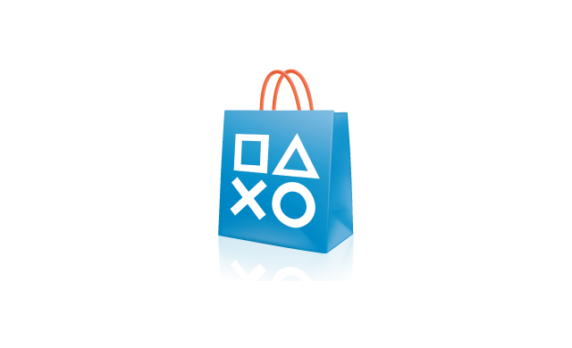 how to buy from japanese psn store