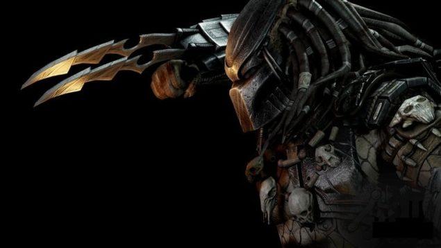 Predator-760x428