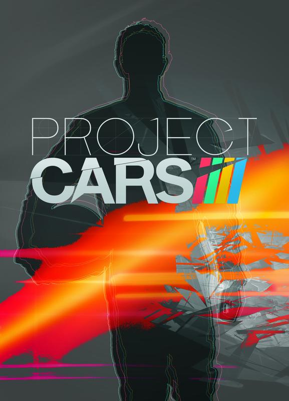 Project CARS v8.0 Incl 12 DLC-ALI213