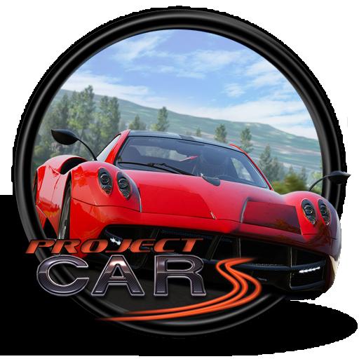 Project Cars' Achievements & Trophies List Revealed