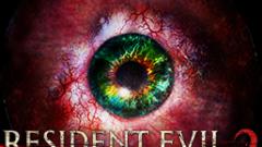 resident_evil_-_revelations_2-logo