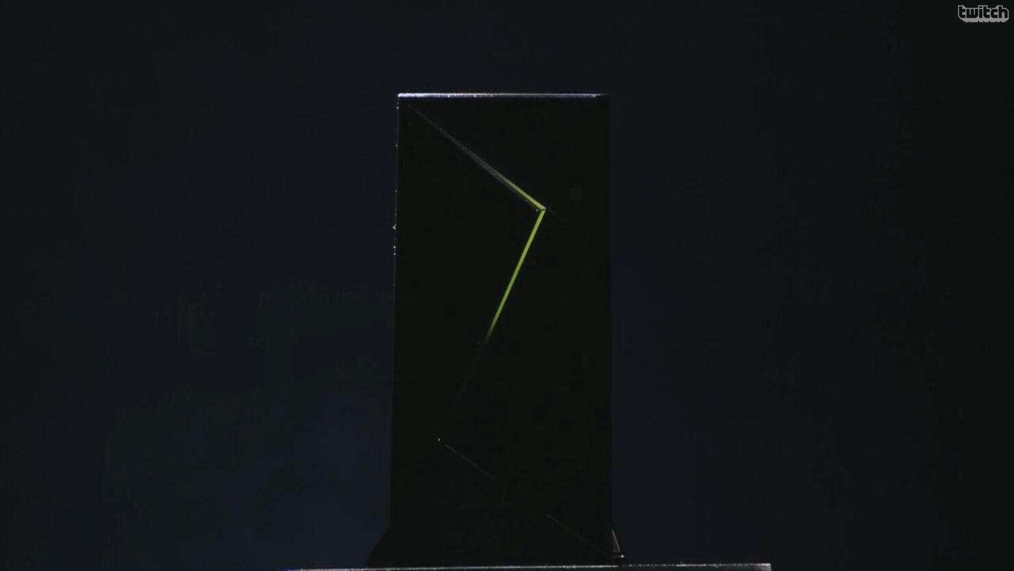 shield-microconsole-2