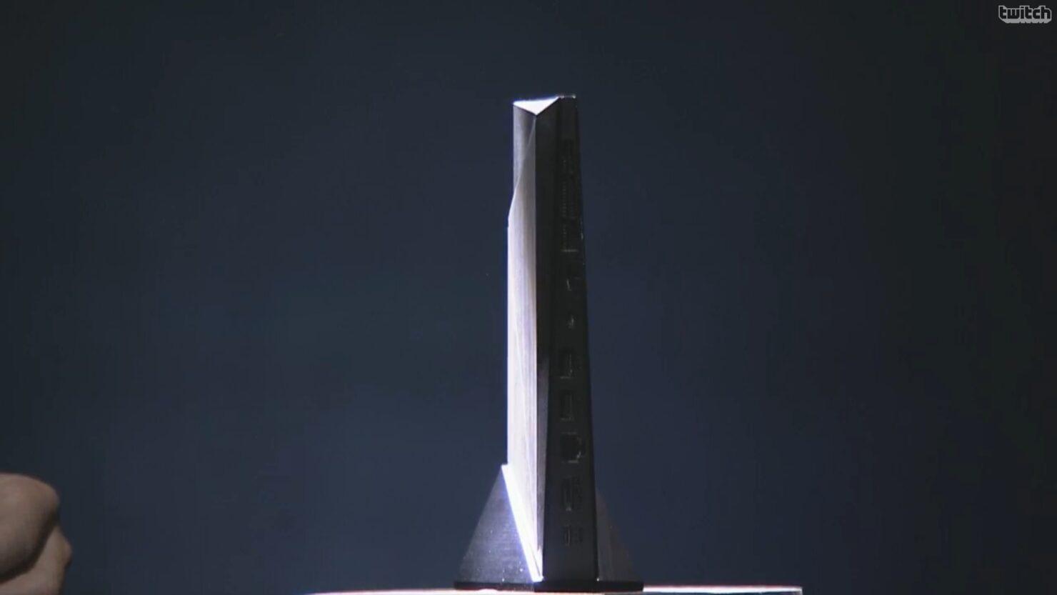 shield-microconsole-3