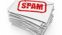 spam_logo_350x350