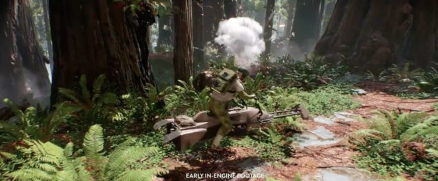 Star-Wars-Battlefront-5